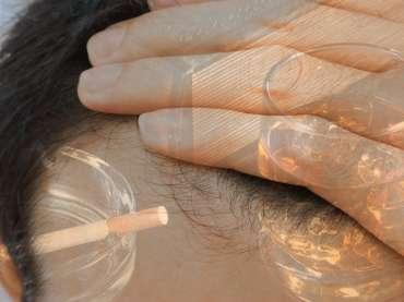 5 cattive abitudini che peggiorano la salute dei nostri capelli