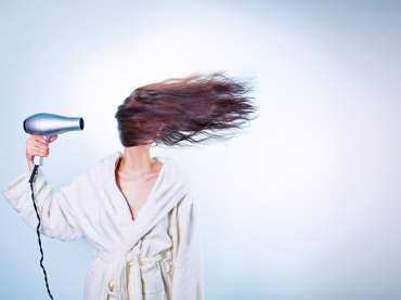 Ricrescita capelli: quando è possibile e quando no